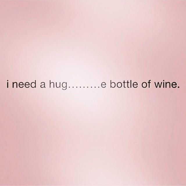 TIU wine