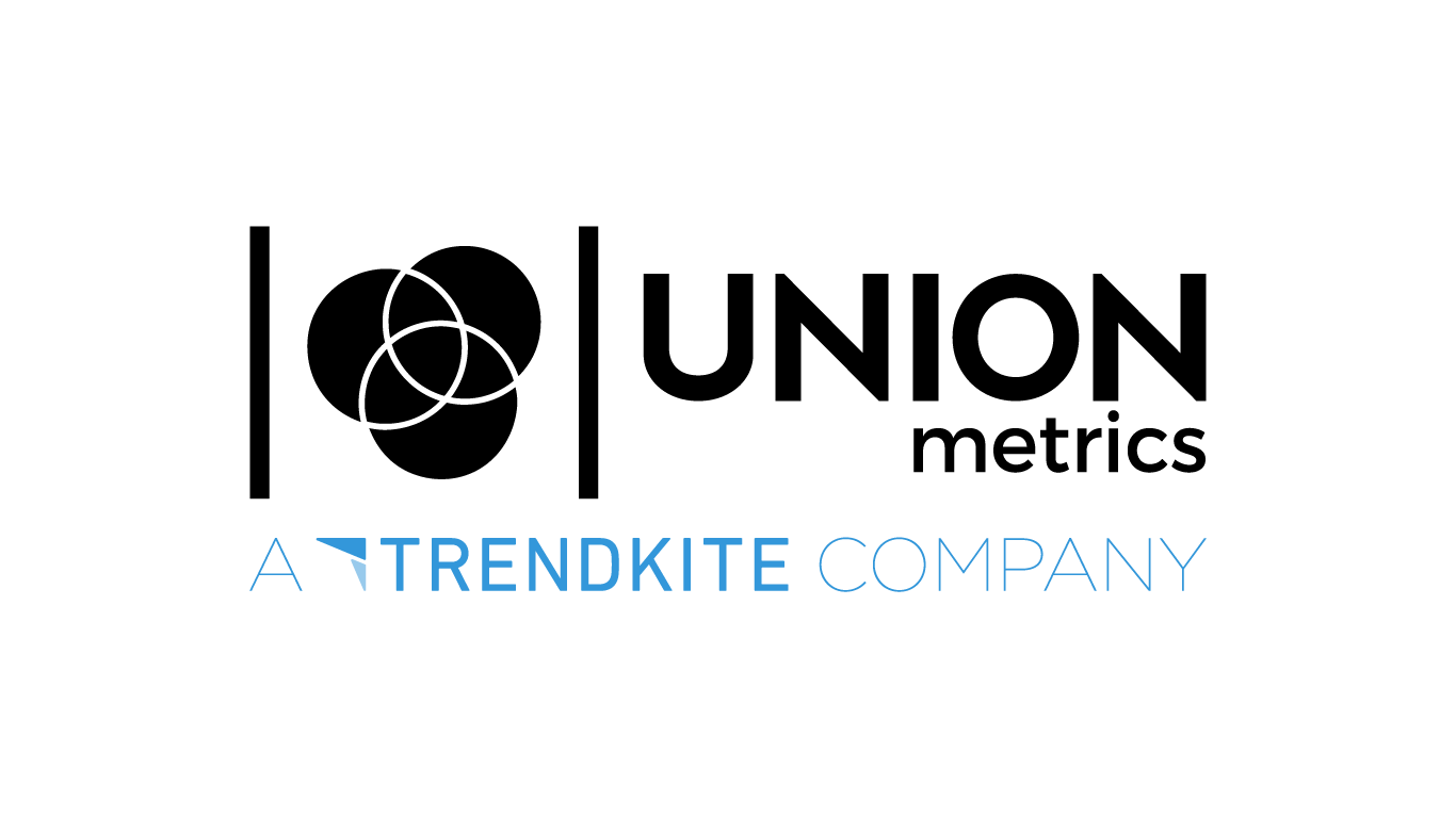 UnionMetrics-A-Trendkite-Company-Old-Logo (1)