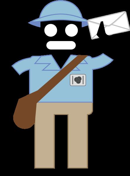 merle_mailman