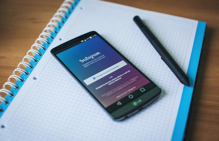 Instagram business profiles 101 | Union Metrics