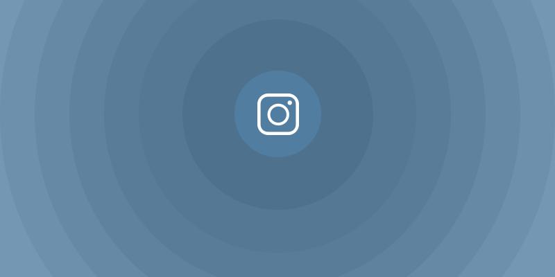 Instagram quick tip: Rewind | Union Metrics